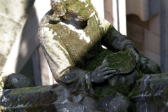 Den-Bosch-Sint-Jan-Luchtboogbeeld-141