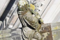 Den-Bosch-Sint-Jan-Luchtboogbeeld-144