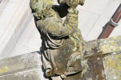 Den-Bosch-Sint-Jan-Luchtboogbeeld-145