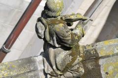 Den-Bosch-Sint-Jan-Luchtboogbeeld-146
