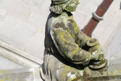 Den-Bosch-Sint-Jan-Luchtboogbeeld-147
