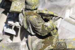 Den-Bosch-Sint-Jan-Luchtboogbeeld-148