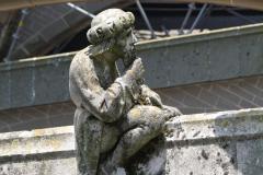Den-Bosch-Sint-Jan-Luchtboogbeeld-152
