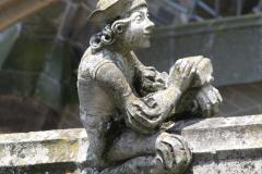 Den-Bosch-Sint-Jan-Luchtboogbeeld-153