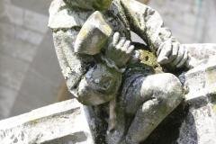 Den-Bosch-Sint-Jan-Luchtboogbeeld-154