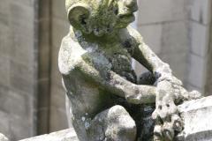 Den-Bosch-Sint-Jan-Luchtboogbeeld-155