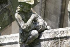 Den-Bosch-Sint-Jan-Luchtboogbeeld-156