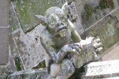 Den-Bosch-Sint-Jan-Luchtboogbeeld-157