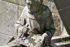 Den-Bosch-Sint-Jan-Luchtboogbeeld-158