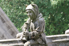 Den-Bosch-Sint-Jan-Luchtboogbeeld-163