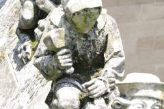 Den-Bosch-Sint-Jan-Luchtboogbeeld-166