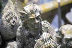 Den-Bosch-Sint-Jan-Luchtboogbeeld-168