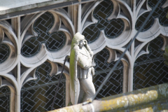 Den-Bosch-Sint-Jan-Luchtboogbeeld-169