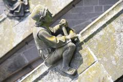 Den-Bosch-Sint-Jan-Luchtboogbeeld-17