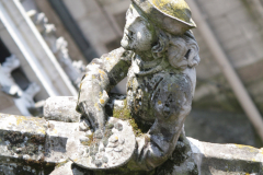 Den-Bosch-Sint-Jan-Luchtboogbeeld-176