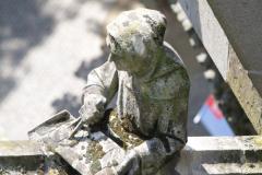Den-Bosch-Sint-Jan-Luchtboogbeeld-178