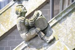 Den-Bosch-Sint-Jan-Luchtboogbeeld-18