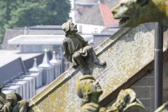 Den-Bosch-Sint-Jan-Luchtboogbeeld-20