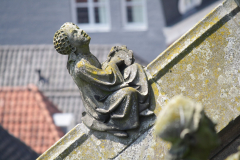 Den-Bosch-Sint-Jan-Luchtboogbeeld-22