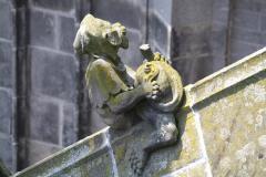 Den-Bosch-Sint-Jan-Luchtboogbeeld-24