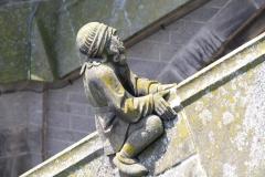 Den-Bosch-Sint-Jan-Luchtboogbeeld-25