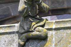 Den-Bosch-Sint-Jan-Luchtboogbeeld-26