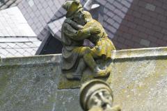 Den-Bosch-Sint-Jan-Luchtboogbeeld-27
