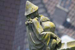 Den-Bosch-Sint-Jan-Luchtboogbeeld-29