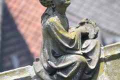 Den-Bosch-Sint-Jan-Luchtboogbeeld-31