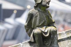 Den-Bosch-Sint-Jan-Luchtboogbeeld-33