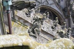 Den-Bosch-Sint-Jan-Luchtboogbeeld-35