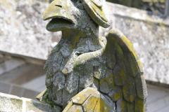Den-Bosch-Sint-Jan-Luchtboogbeeld-36