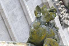Den-Bosch-Sint-Jan-Luchtboogbeeld-39