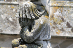 Den-Bosch-Sint-Jan-Luchtboogbeeld-40