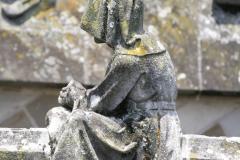 Den-Bosch-Sint-Jan-Luchtboogbeeld-42