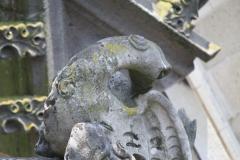 Den-Bosch-Sint-Jan-Luchtboogbeeld-46