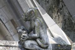 Den-Bosch-Sint-Jan-Luchtboogbeeld-47