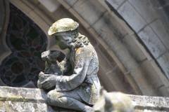 Den-Bosch-Sint-Jan-Luchtboogbeeld-48