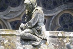 Den-Bosch-Sint-Jan-Luchtboogbeeld-50