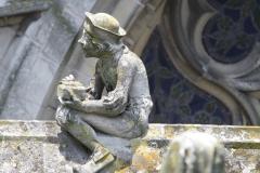 Den-Bosch-Sint-Jan-Luchtboogbeeld-51