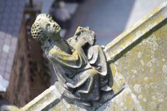 Den-Bosch-Sint-Jan-Luchtboogbeeld-56