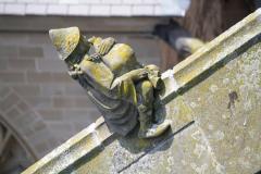 Den-Bosch-Sint-Jan-Luchtboogbeeld-57
