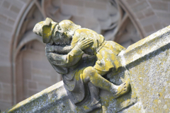 Den-Bosch-Sint-Jan-Luchtboogbeeld-58