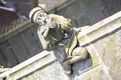 Den-Bosch-Sint-Jan-Luchtboogbeeld-60