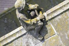 Den-Bosch-Sint-Jan-Luchtboogbeeld-61