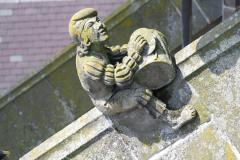 Den-Bosch-Sint-Jan-Luchtboogbeeld-62