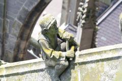 Den-Bosch-Sint-Jan-Luchtboogbeeld-67