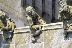 Den-Bosch-Sint-Jan-Luchtboogbeeld-69