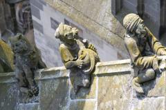 Den-Bosch-Sint-Jan-Luchtboogbeeld-70