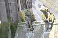 Den-Bosch-Sint-Jan-Luchtboogbeeld-71